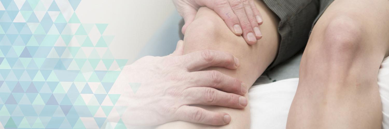 Composta por<span> 35 Médicos</span> especialistas<span> em Ortopedia & Traumatologia</span>